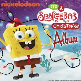 Courtesy:  Viacom International, Inc./Nickelodeon