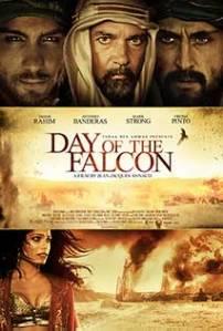 Courtesy: Image Entertainment/Quinta/PRIMA TV S.p.A/Carthago Films/france2 cinema/DFI Doha Film INstitute
