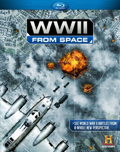 an introduction to the history of post world war two Then, near the end of the war, two historic conferences shaped the post-war world the cold war high school world history lesson plans post war europe.
