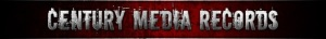 Century Media Banner