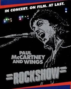 Courtesy:  Eagle Rock Entertainment