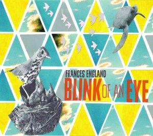 Courtesy:  Frances England Music