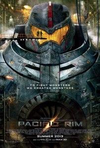Pacific-Rim-poster-BIG