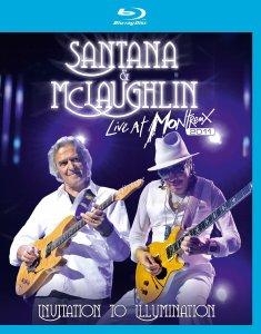 Courtesy:  Eagle Rock Entertainment/Eagle Vision/Montreux Sounds