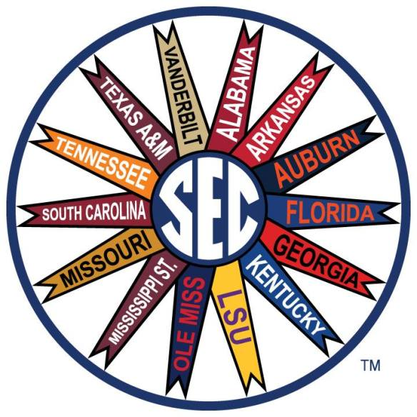 Courtesy: ESPN/SEC