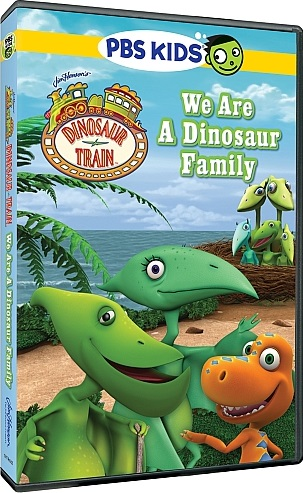 108 Dinosaur Train Coloring Pages (Free Printable Pictures) | 493x303