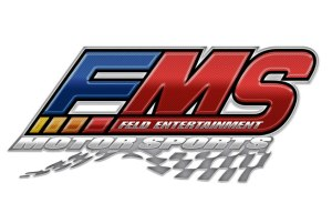 feld_motorsports_jpg