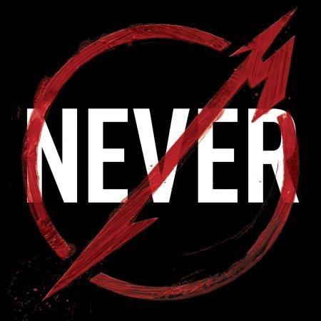 through-the-never