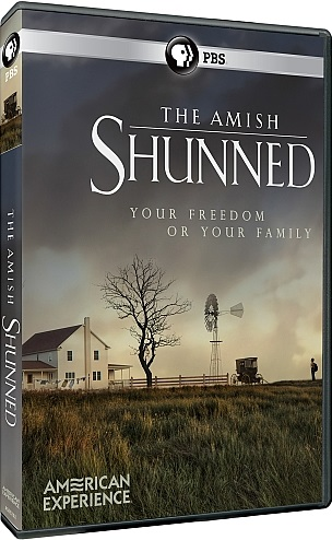 The Amish Shunned Shows The True Reality Of Amish Life | philspicks
