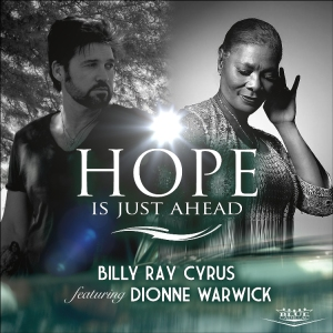 billyraycyrus_hopeisjustahead_cover_small