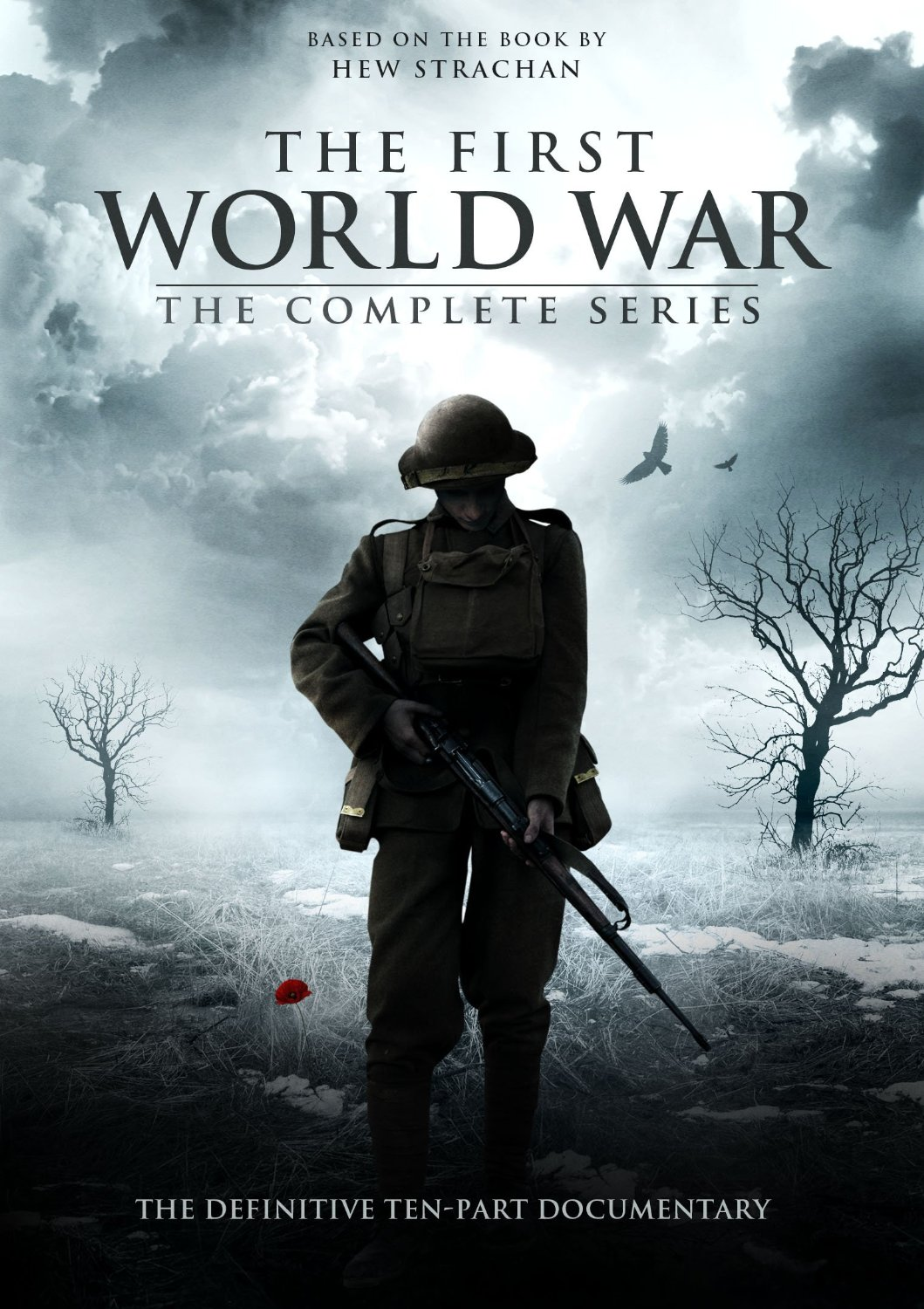 a history of the conflicts in the post world war two world The end of world war ii was not just the end  unemployment rates were some of the lowest in history,  america in the post war period inquiries journal.