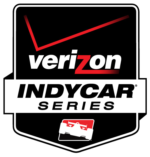 Courtesy:  Verizon Indycar Series