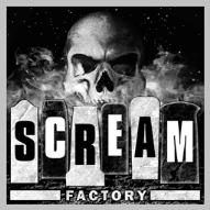 Courtesy:  Shout! Factory/Scream! Factory