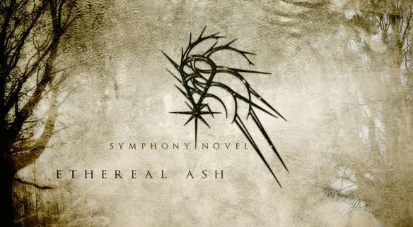 Courtesy:  Symphony Novel