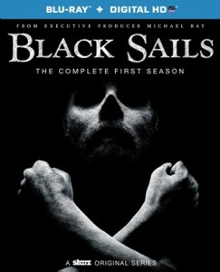 black sails bd email
