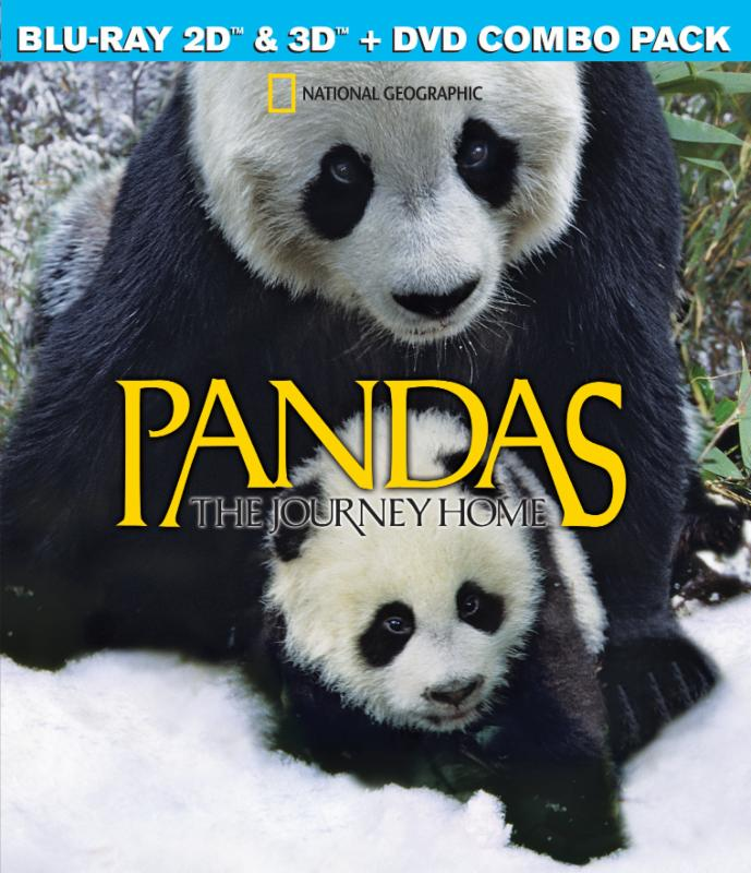 National geographic films online hd