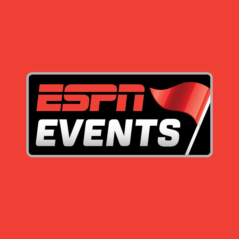 ESPN Events To Debut New College Football Bowl Game This Season ...