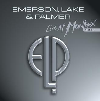 Courtesy:  Eagle Rock Entertainment/Montreux Sounds