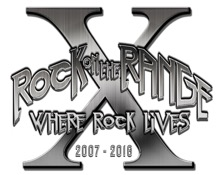 Rock-on-the-Range-logo