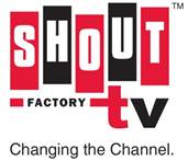 Courtesy:  Shout! Factory/Shout! Factory TV
