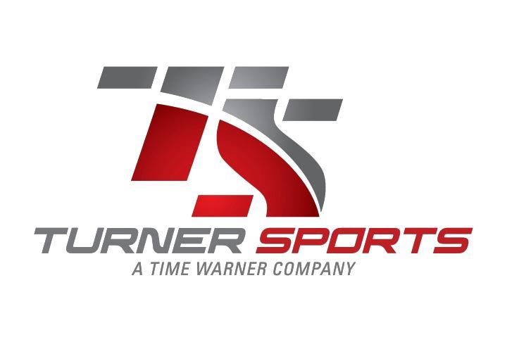 Courtesy: Turner Sports/Time Warner