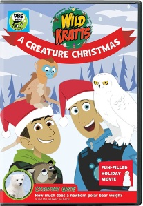 wild-kratts-creature-christmas-box-art