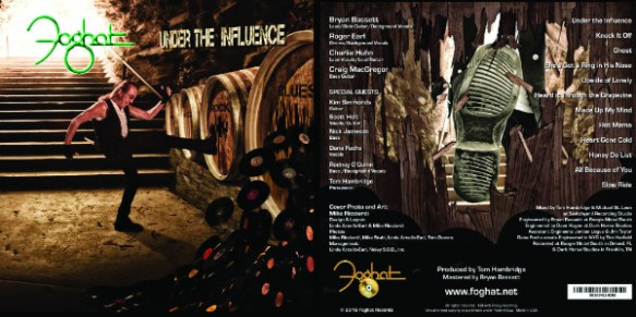 foghat-under-the-influence-vinyl-reissue-art
