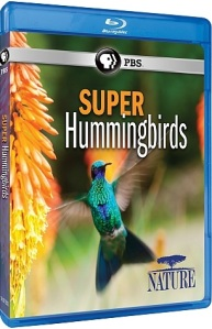 nature-super-hummingbirds-bd-box-art