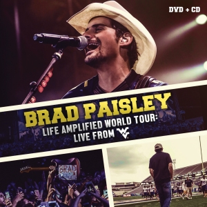 brad-paisley-live-from-wvu-box-art