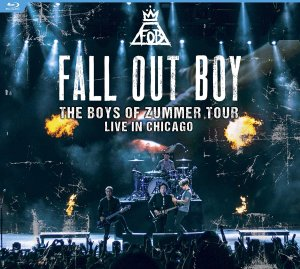 fall-out-boy-the-boys-of-zummer-live-in-chicago-bd-cover-art