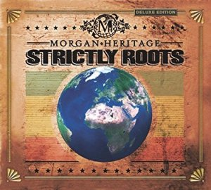 morgan-heritage-strictly-roots-re-issue-cover-art