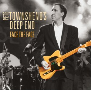 pete-townshends-deep-end-face-the-face-live-cover-art