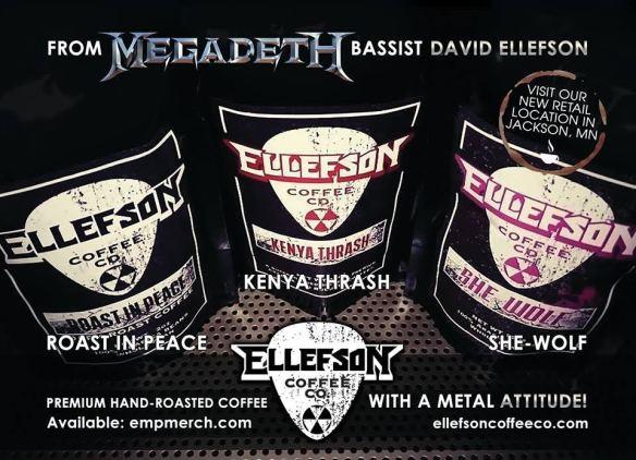 Courtesy: EMP Label Group/Ellefson Coffee Company