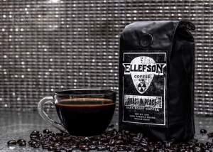 Courtesy: Ellefson Coffee Company
