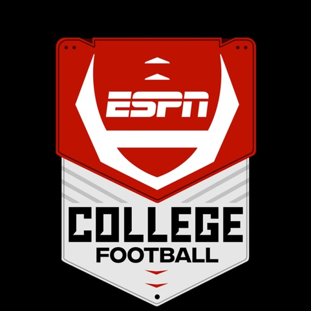 Clemson Wake Forest To Open Espn S 2020 Saturday Night Football Season Next Week Philspicks